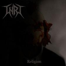 INRI - religion