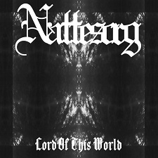 nattesorg - lord of this world