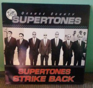 supertones - strike back