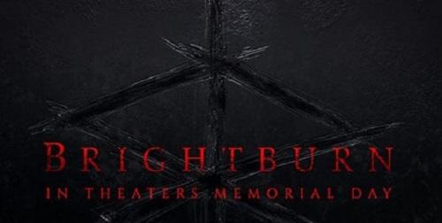 brightburn-banner