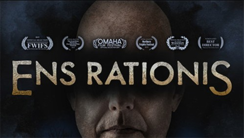 ens rationis movie banner