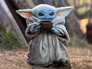 Baby-Yoda-With-His-Little-Cup-Is-All-of-Us
