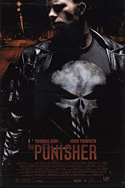 punisher 2004