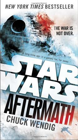 star wars aftermath 1