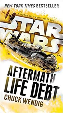 star wars aftermath 2