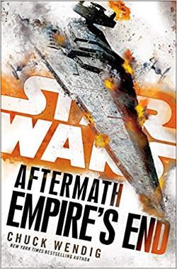 star wars aftermath 3