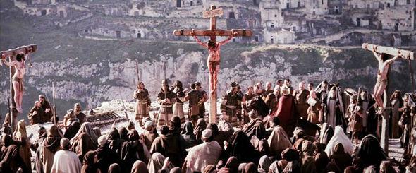 jesus-crucified-1215945