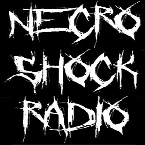 necro shock radio